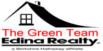 The Green Team - Edina Realty