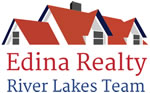 Edina Realty - River Lakes Team