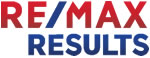 Remax Results Kurt Karl